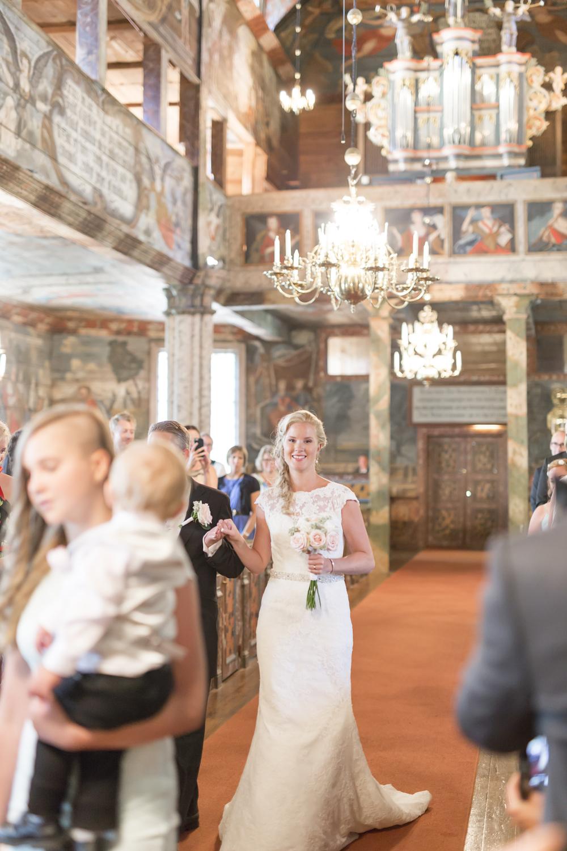 Leolin photography bröllopsfotograf borås och varberg39.jpg