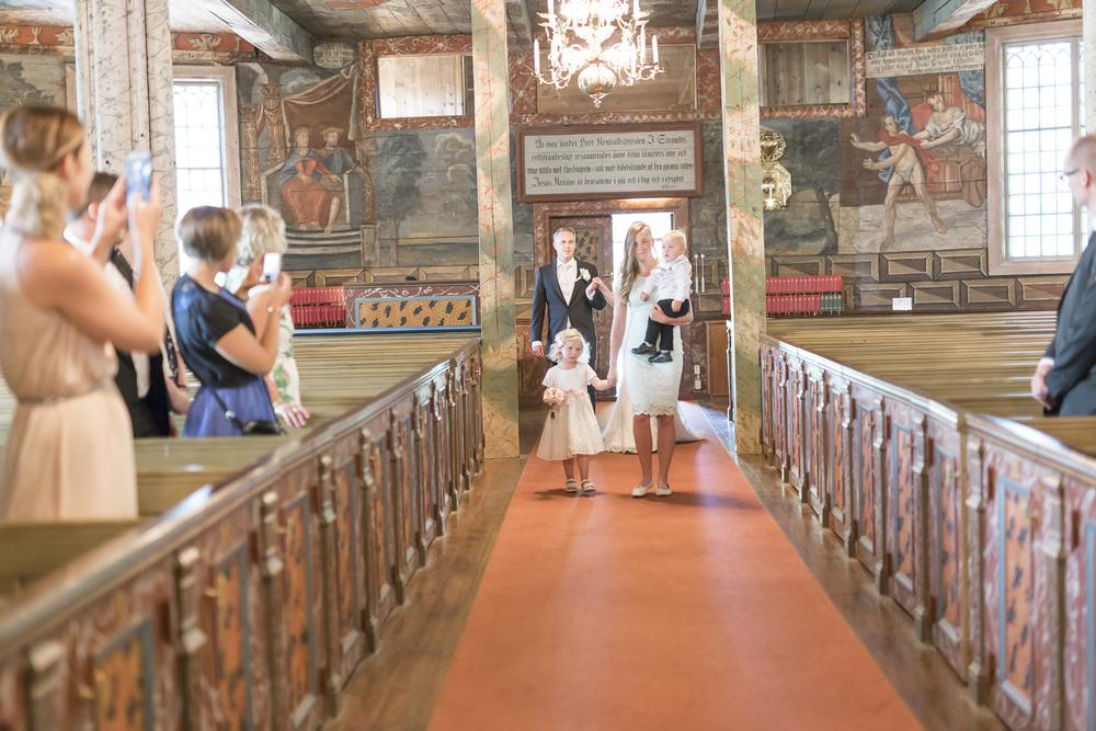 Leolin photography bröllopsfotograf borås och varberg38.jpg