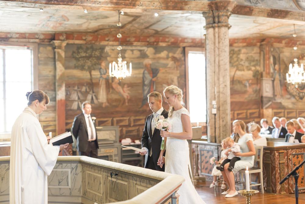 Leolin photography bröllopsfotograf borås och varberg41.jpg