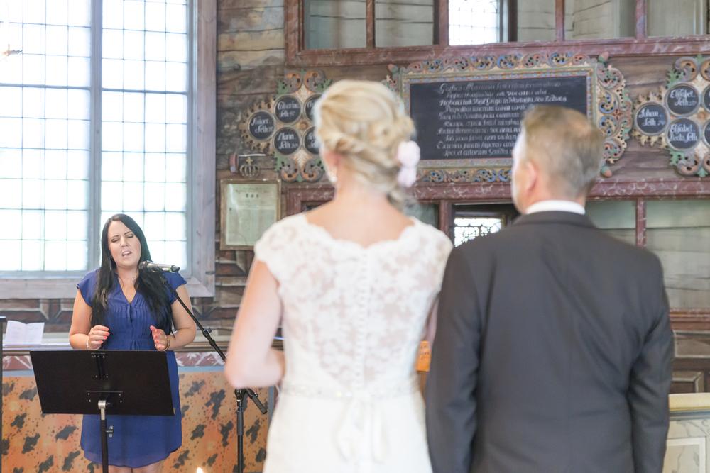Leolin photography bröllopsfotograf borås och varberg43.jpg