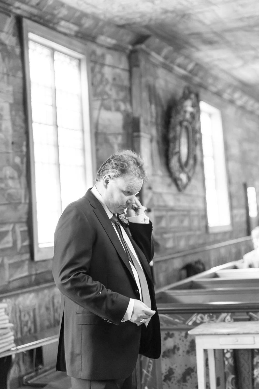 Leolin photography bröllopsfotograf borås och varberg45.jpg