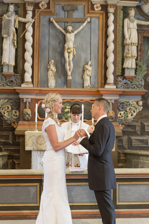 Leolin photography bröllopsfotograf borås och varberg47.jpg