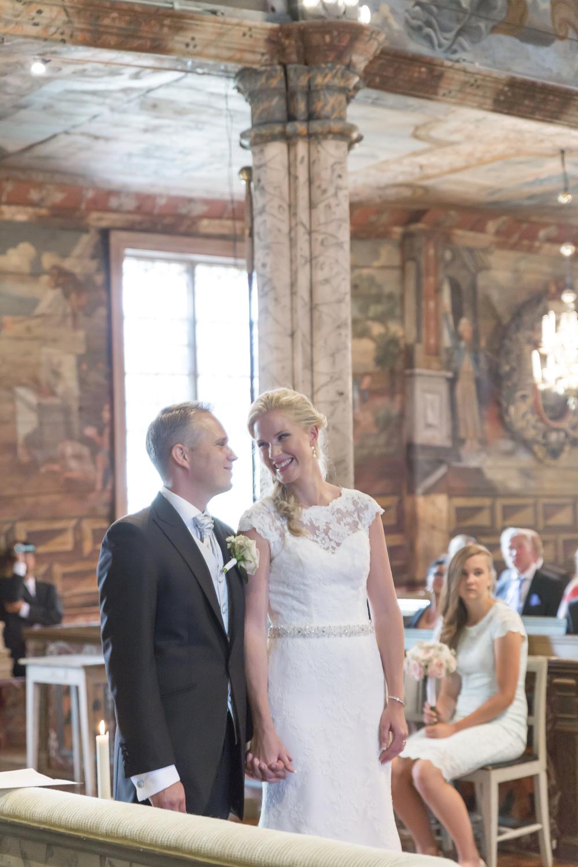 Leolin photography bröllopsfotograf borås och varberg50.jpg