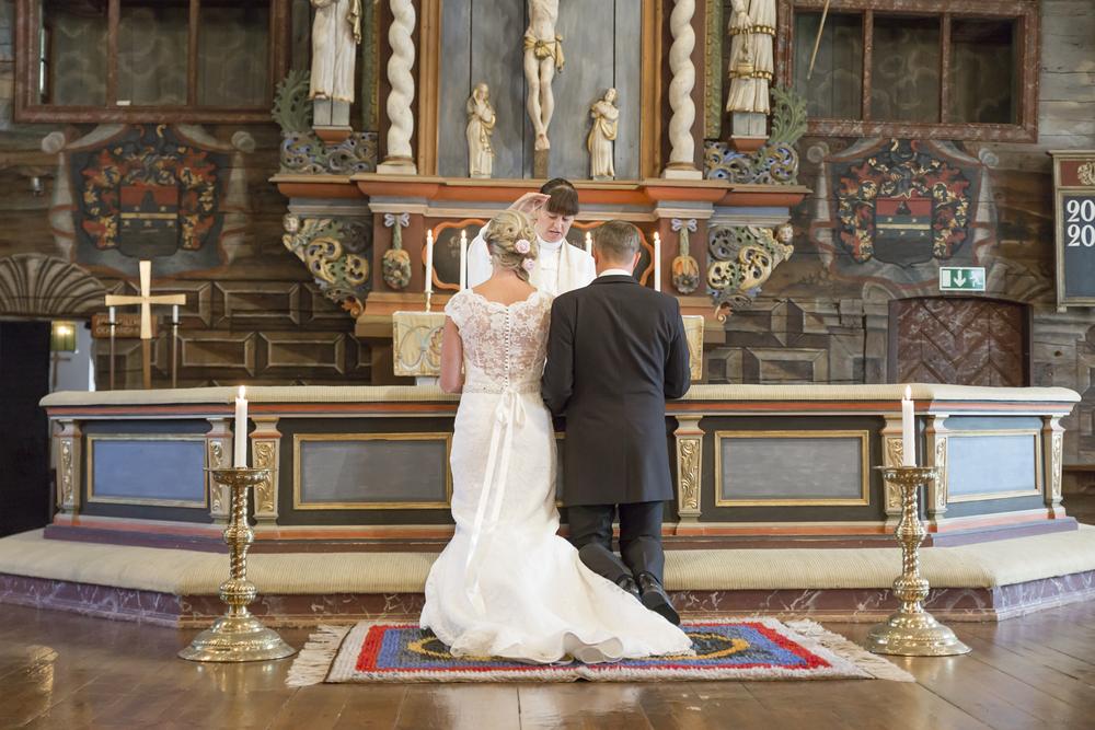 Leolin photography bröllopsfotograf borås och varberg51.jpg