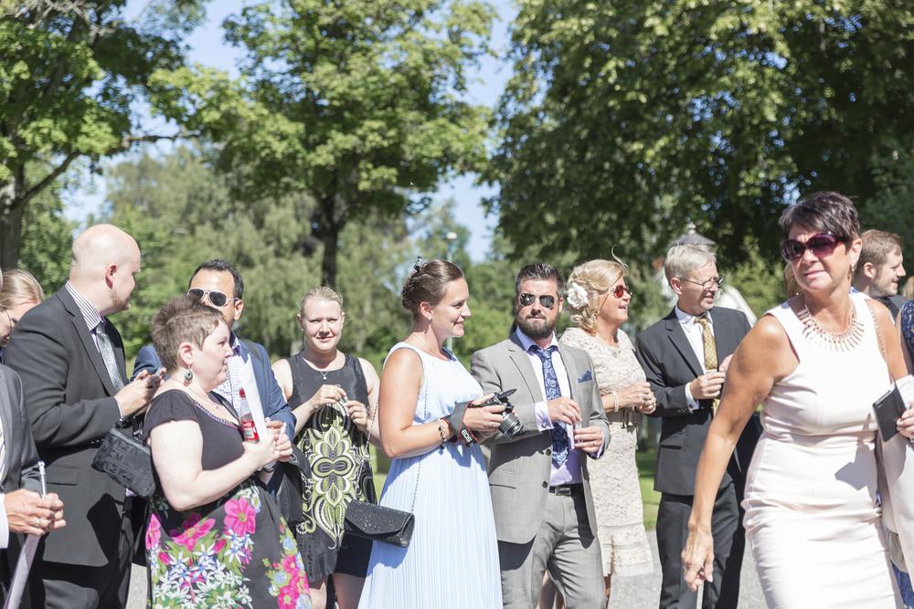 Leolin photography bröllopsfotograf borås och varberg54.jpg