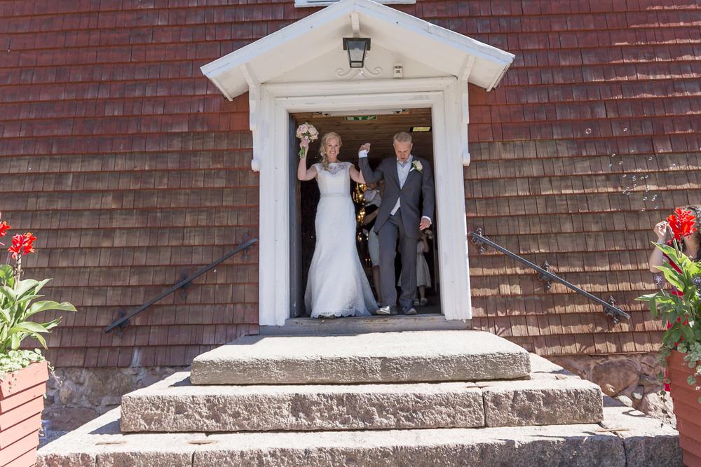 Leolin photography bröllopsfotograf borås och varberg55.jpg