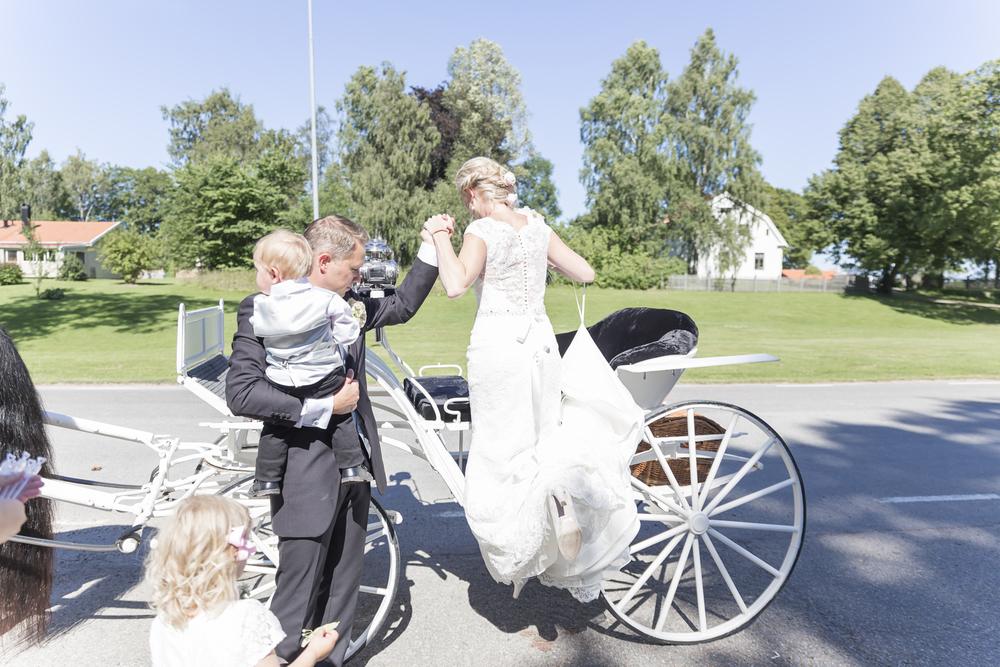 Leolin photography bröllopsfotograf borås och varberg58.jpg