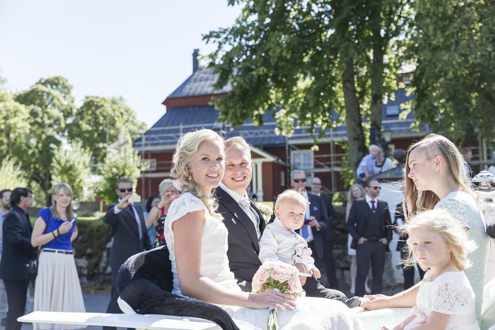 Leolin photography bröllopsfotograf borås och varberg60.jpg