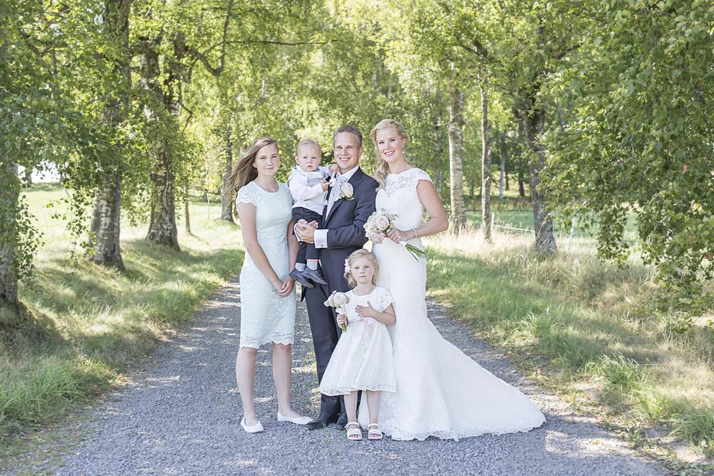 Leolin photography bröllopsfotograf borås och varberg62.jpg