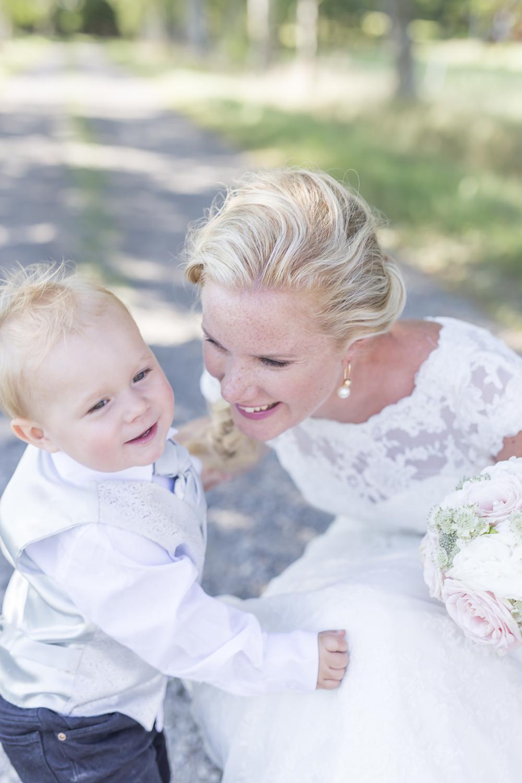 Leolin photography bröllopsfotograf borås och varberg64.jpg