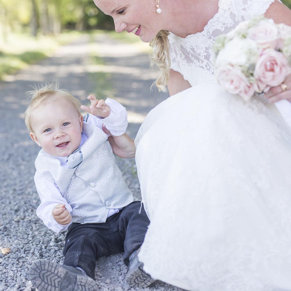 Leolin photography bröllopsfotograf borås och varberg65.jpg