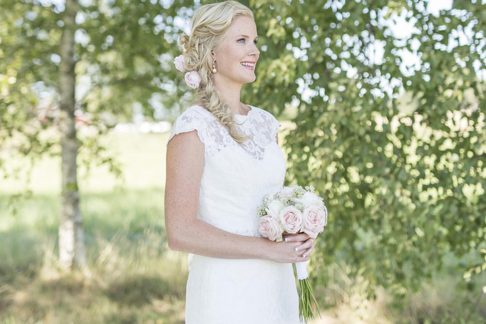 Leolin photography bröllopsfotograf borås och varberg71.jpg