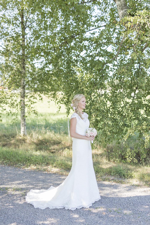 Leolin photography bröllopsfotograf borås och varberg72.jpg