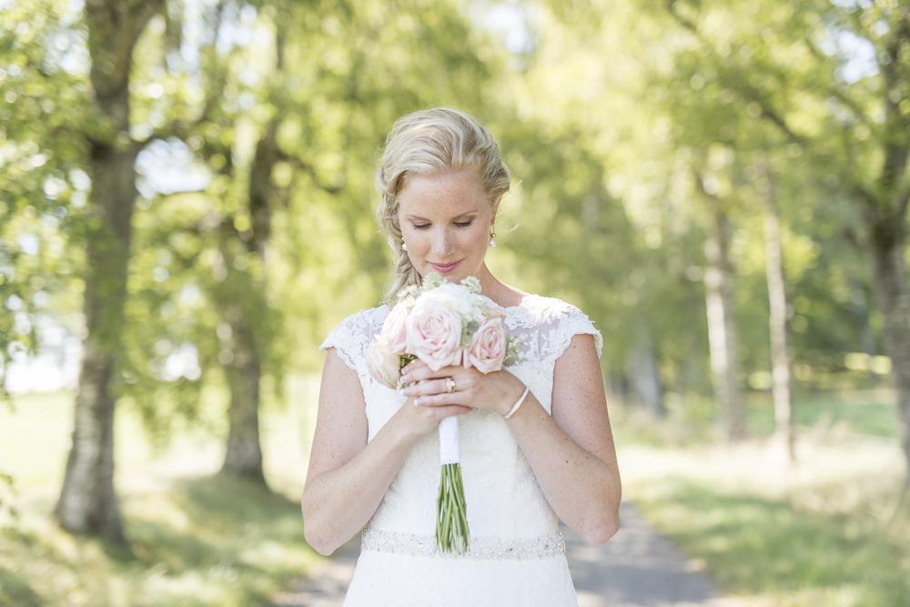 Leolin photography bröllopsfotograf borås och varberg75.jpg