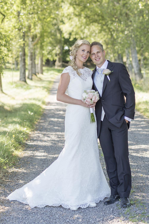 Leolin photography bröllopsfotograf borås och varberg78.jpg