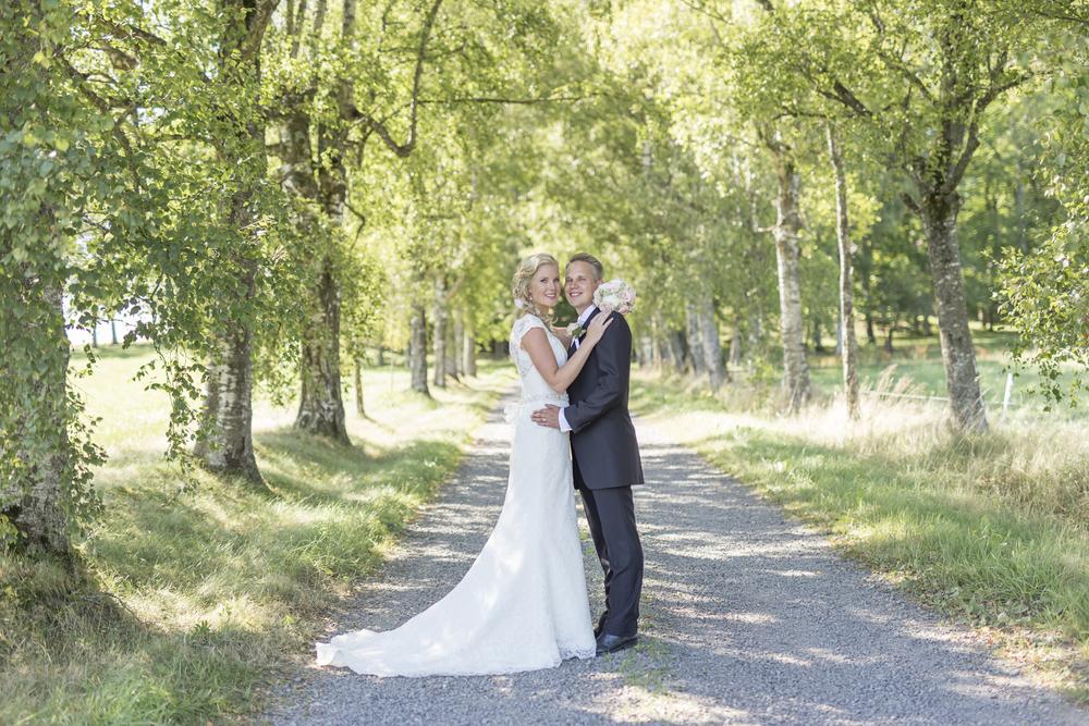 Leolin photography bröllopsfotograf borås och varberg81.jpg