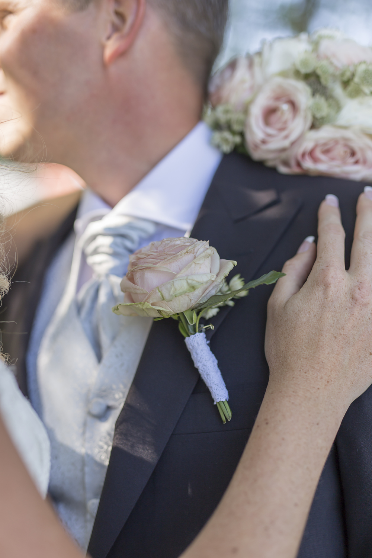 Leolin photography bröllopsfotograf borås och varberg82.jpg