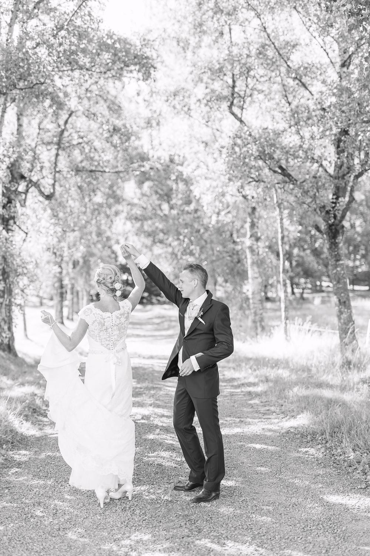 Leolin photography bröllopsfotograf borås och varberg85.jpg