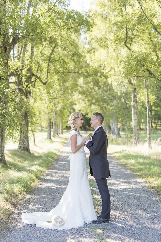 Leolin photography bröllopsfotograf borås och varberg84.jpg