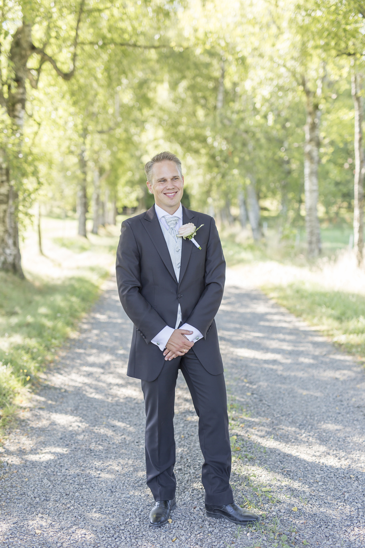 Leolin photography bröllopsfotograf borås och varberg91.jpg