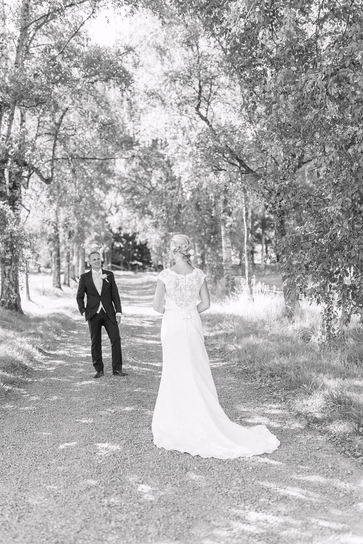 Leolin photography bröllopsfotograf borås och varberg93.jpg