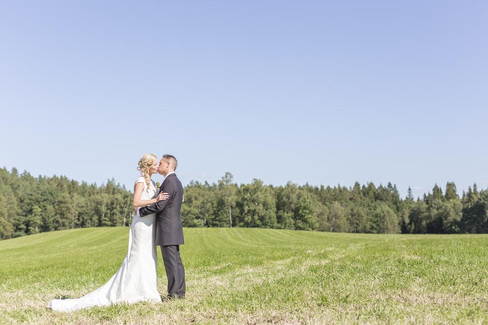 Leolin photography bröllopsfotograf borås och varberg95.jpg