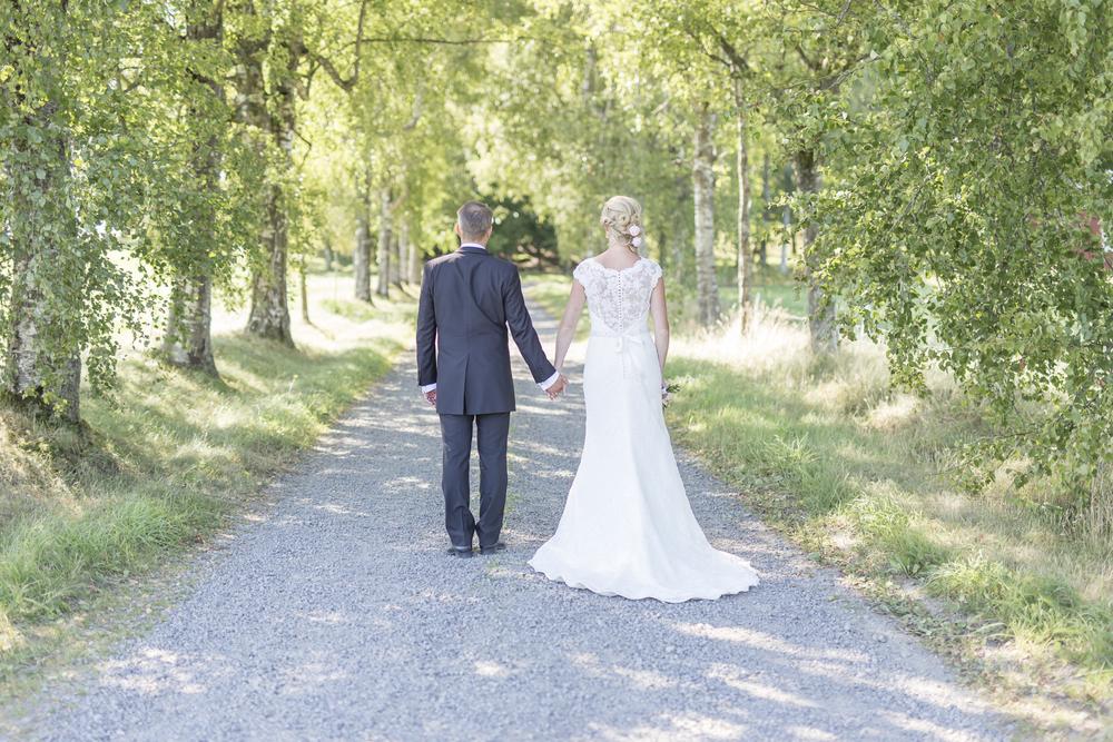 Leolin photography bröllopsfotograf borås och varberg94.jpg