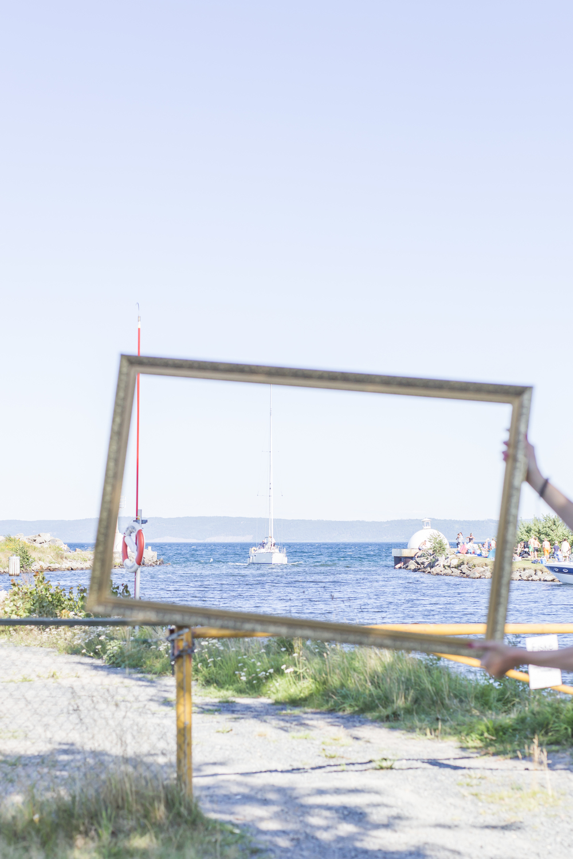 Leolin photography bröllopsfotograf borås och varberg96.jpg