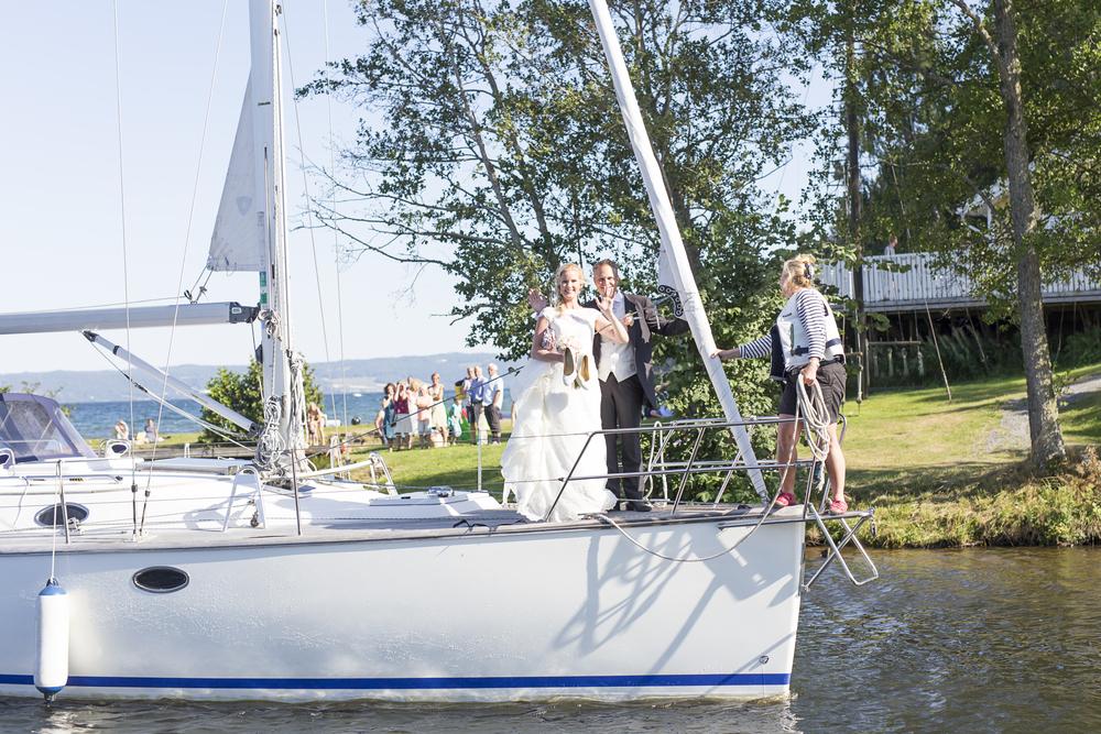 Leolin photography bröllopsfotograf borås och varberg97.jpg