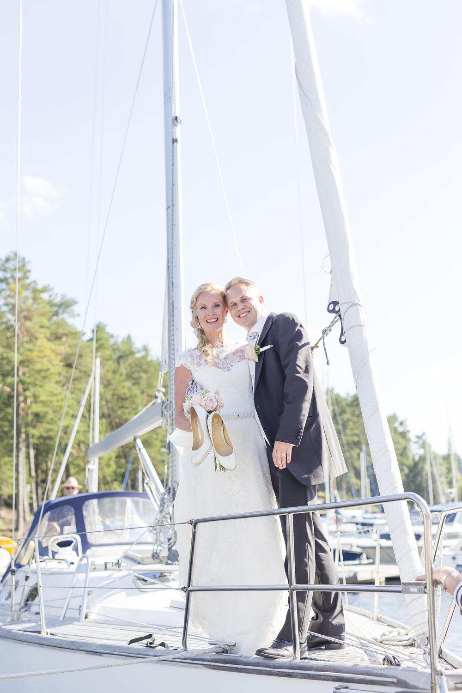 Leolin photography bröllopsfotograf borås och varberg98.jpg