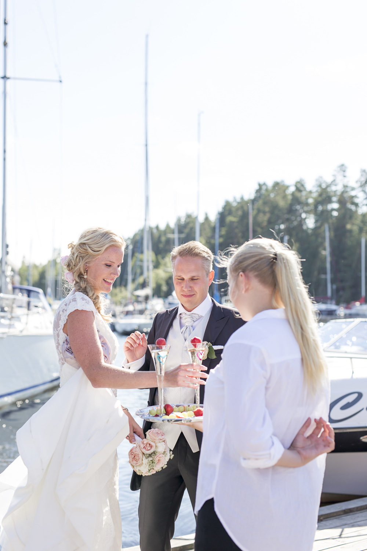 Leolin photography bröllopsfotograf borås och varberg99.jpg