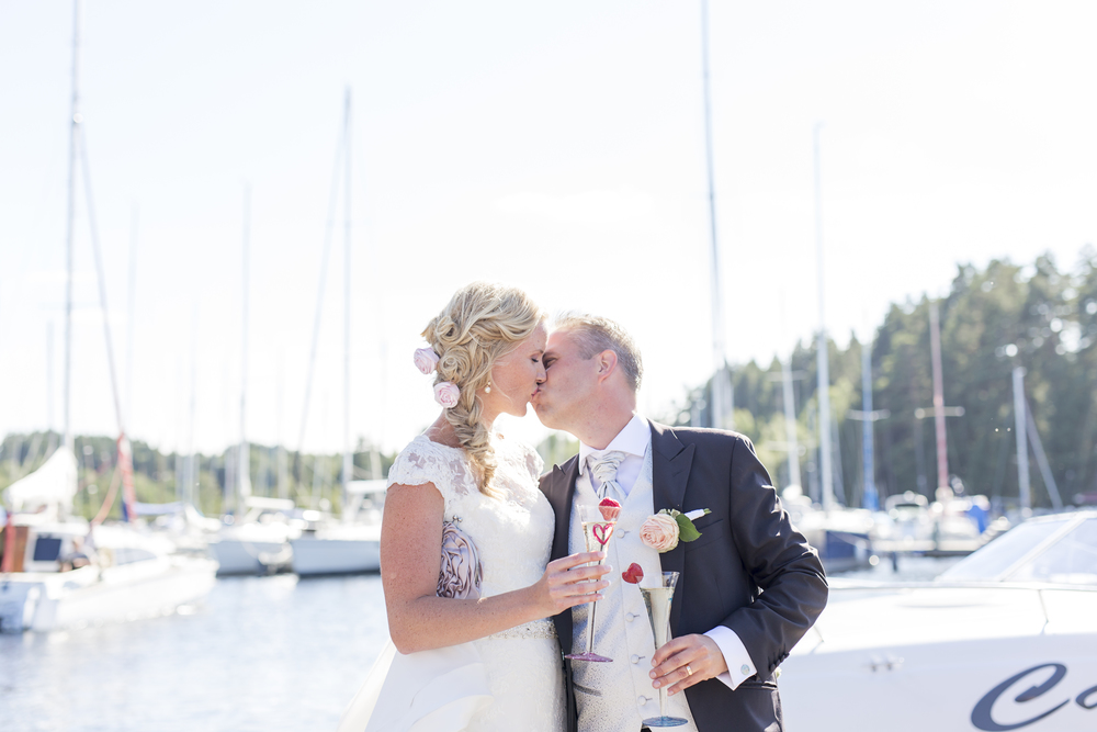 Leolin photography bröllopsfotograf borås och varberg100.jpg