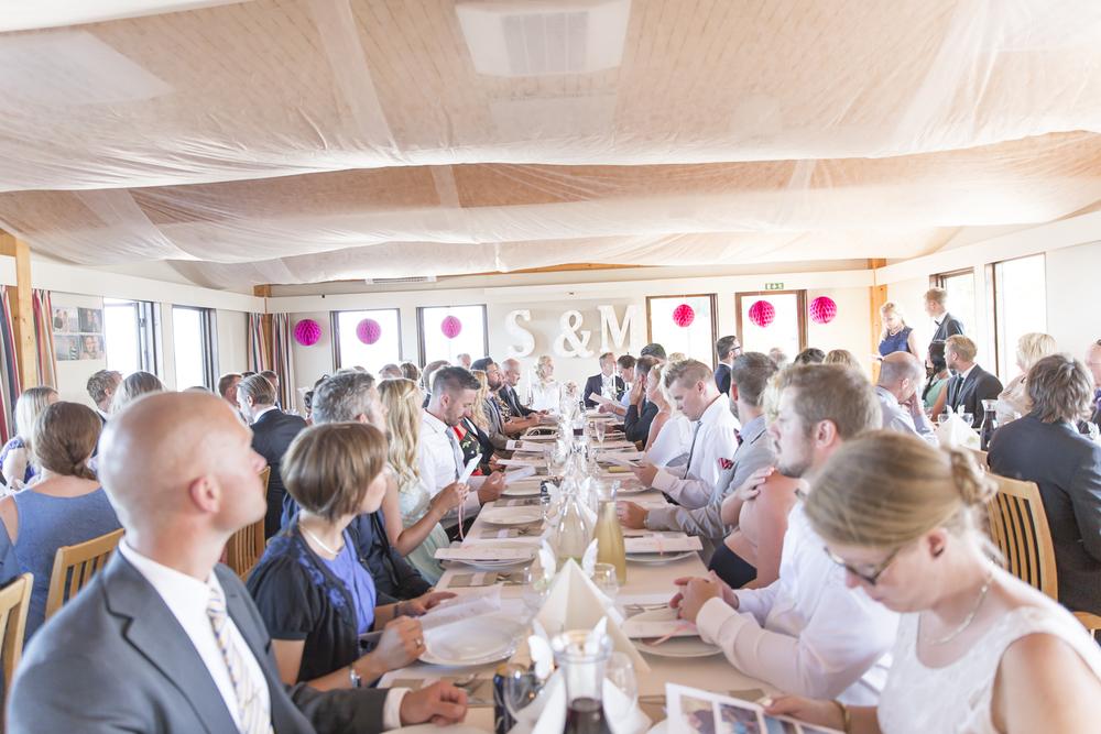 Leolin photography bröllopsfotograf borås och varberg104.jpg