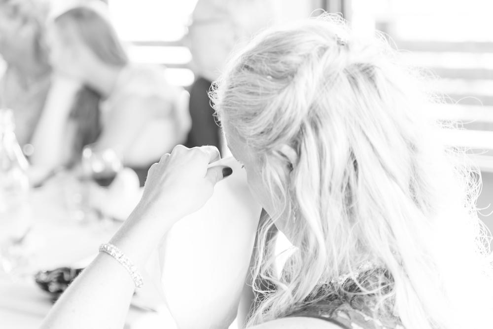 Leolin photography bröllopsfotograf borås och varberg105.jpg
