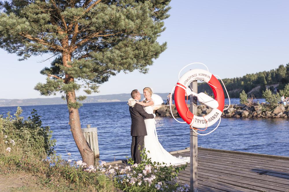 Leolin photography bröllopsfotograf borås och varberg110.jpg