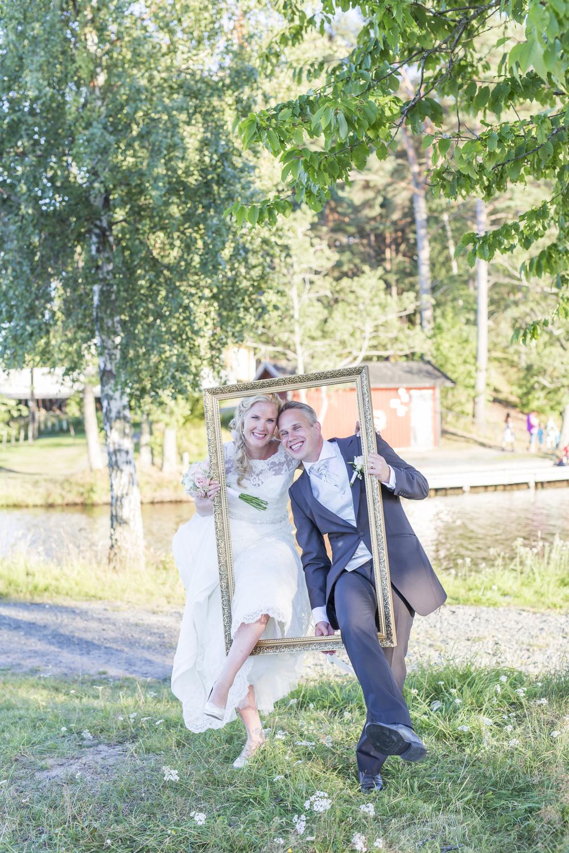 Leolin photography bröllopsfotograf borås och varberg109.jpg