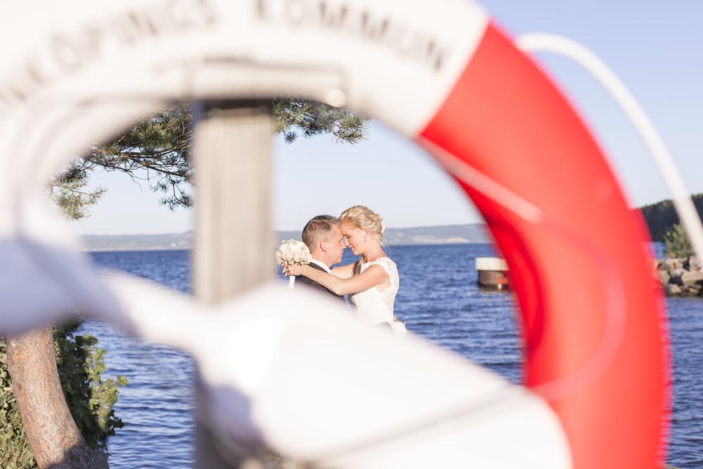 Leolin photography bröllopsfotograf borås och varberg111.jpg