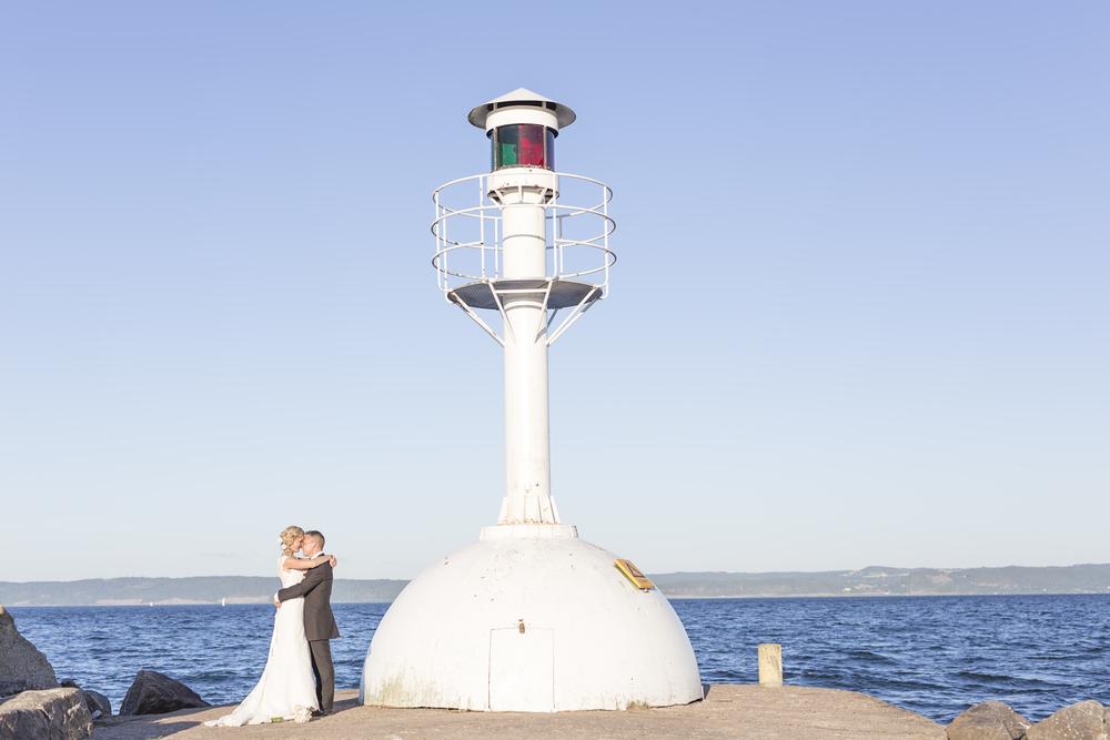 Leolin photography bröllopsfotograf borås och varberg112.jpg