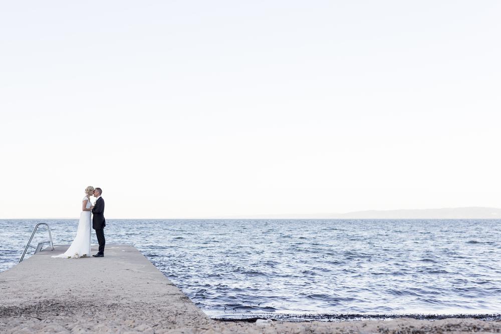 Leolin photography bröllopsfotograf borås och varberg115.jpg