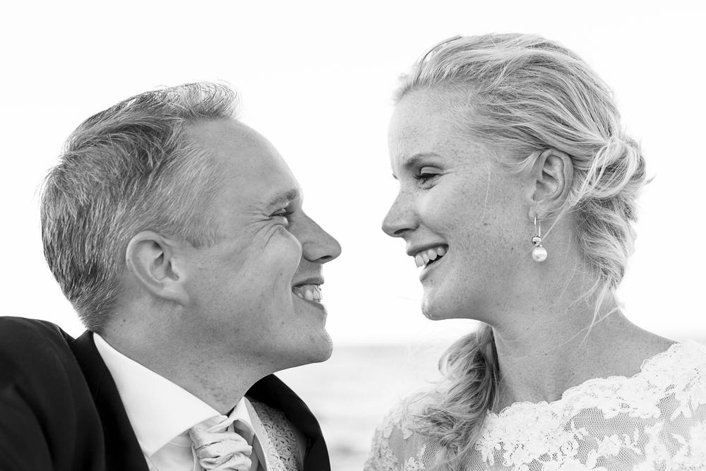 Leolin photography bröllopsfotograf borås och varberg120.jpg