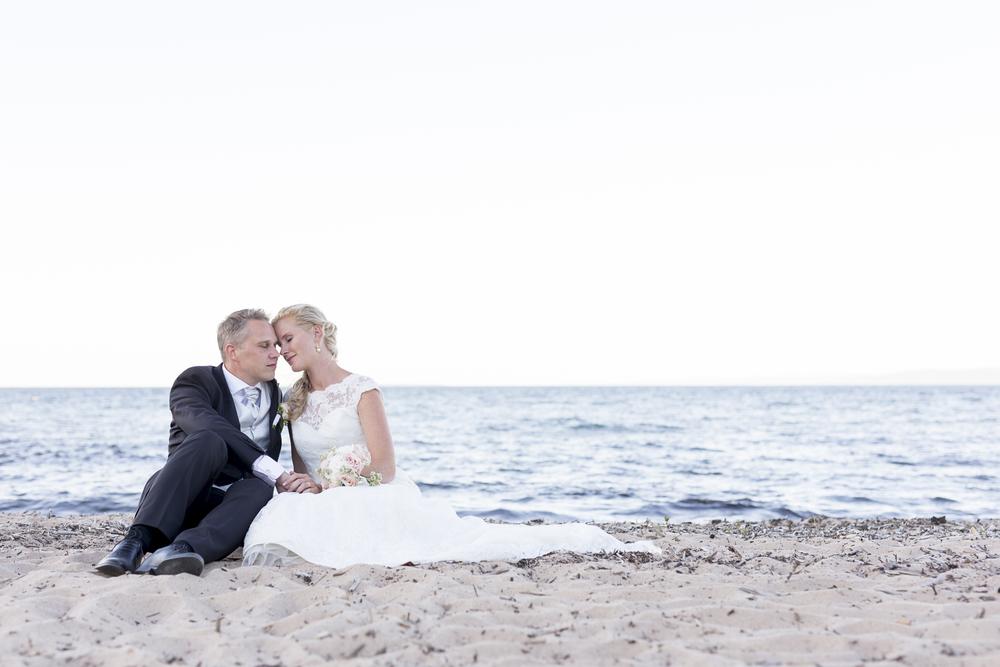Leolin photography bröllopsfotograf borås och varberg122.jpg