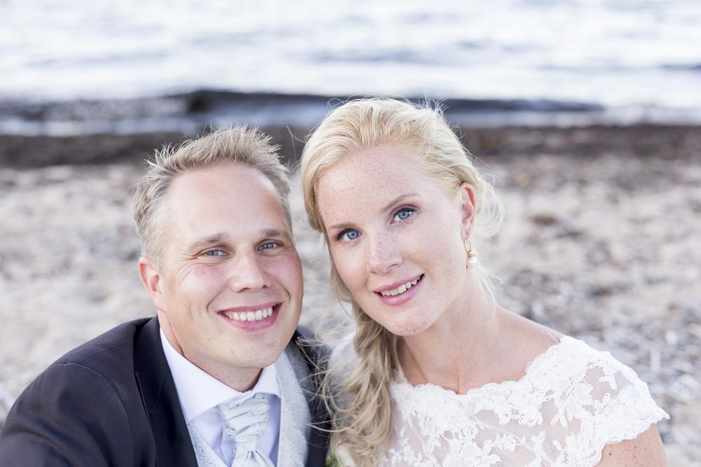 Leolin photography bröllopsfotograf borås och varberg121.jpg
