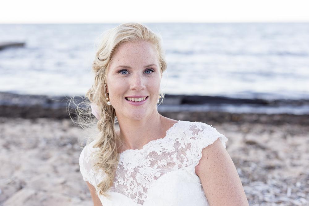Leolin photography bröllopsfotograf borås och varberg123.jpg