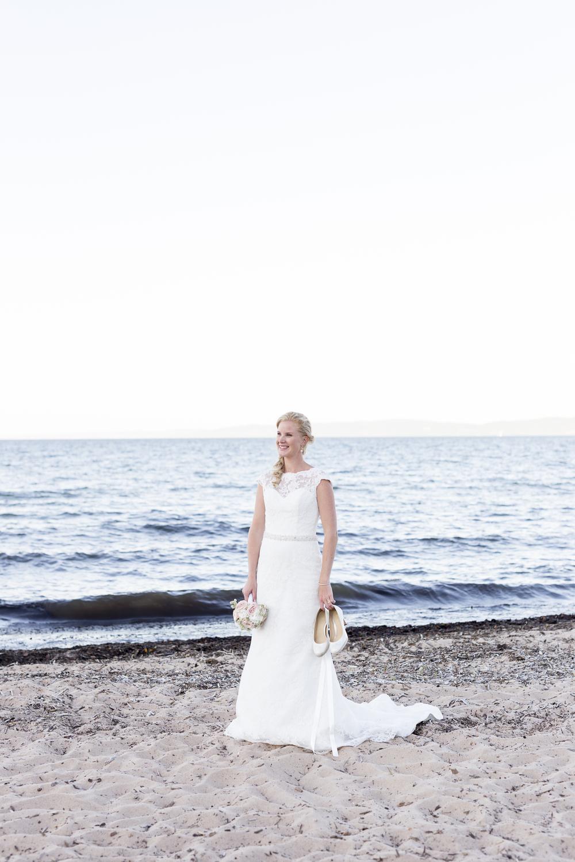 Leolin photography bröllopsfotograf borås och varberg124.jpg
