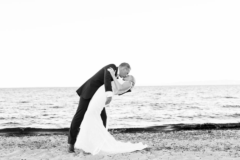 Leolin photography bröllopsfotograf borås och varberg125.jpg