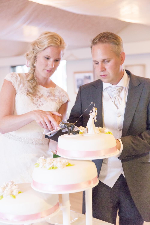 Leolin photography bröllopsfotograf borås och varberg127.jpg