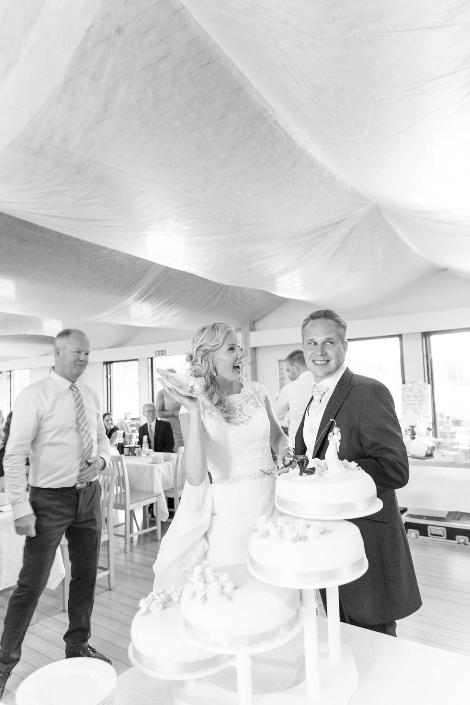 Leolin photography bröllopsfotograf borås och varberg128.jpg