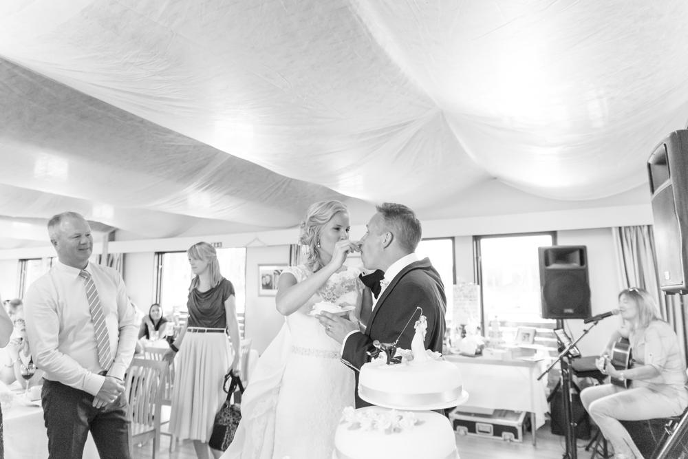 Leolin photography bröllopsfotograf borås och varberg129.jpg