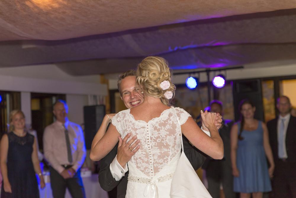 Leolin photography bröllopsfotograf borås och varberg131.jpg