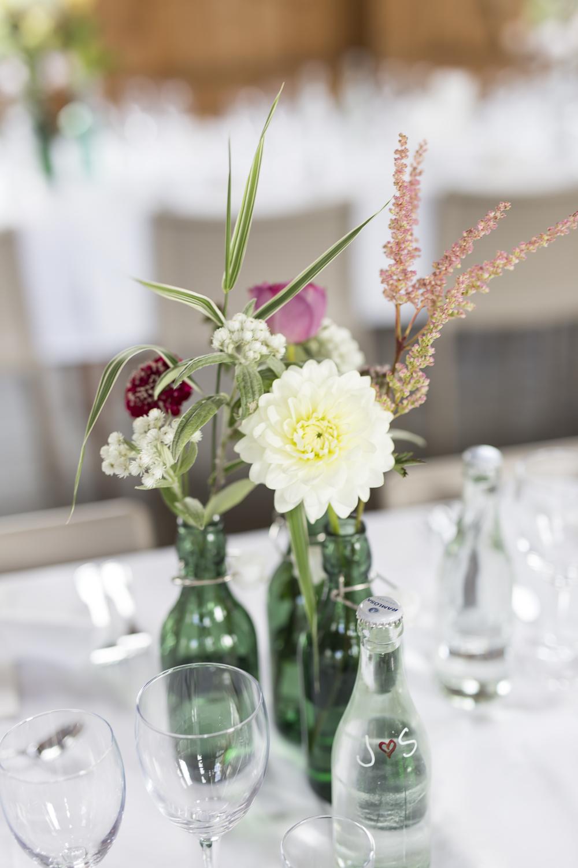 Leolin photography bröllopsfotograf borås och varberg2.jpg